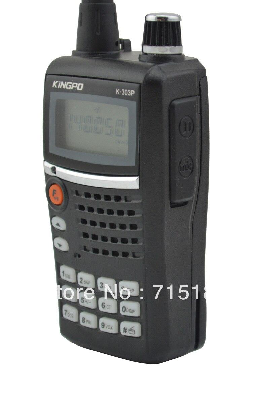 kingpo k 303p vhf 136 174 mhz 5 w 04