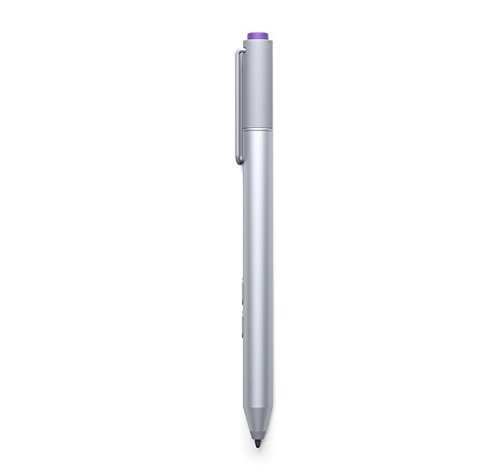 Nouveau sans fil Bluetooth 4.0 N - trig Stylus pour Microsoft Surface Pro 3 stylet Scribe stylo numérique
