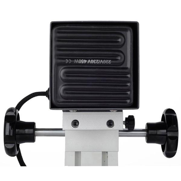 ACHI-IR6500-Infrared-BGA-rework-station-top-heater-3
