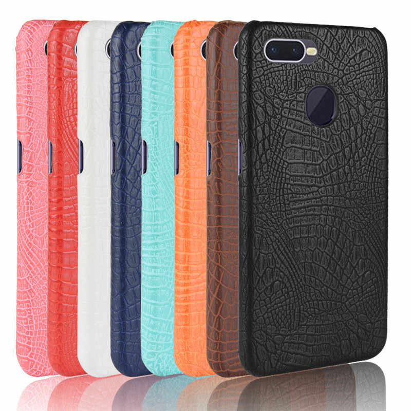 Detail Feedback Questions about Matte Silicone Soft TPU Cover Case