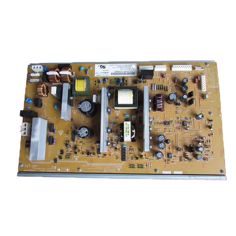 Hot Copier Spare Parts 1PCS High Quality Power Board for Minolta DI 283 Photocopy Machine Part DI283 new arrival copier spare parts 1pcs high quality driver board for minolta di 220 photocopy machine part di220