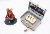 New Mao king Little Prince OTR speaker FM radio Desert yellow Mini Bluetooth Wireless Music Metal Player MW 2A girl gift