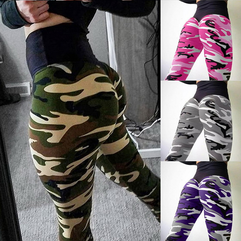 best black leggings 2019 best top black yoga pants for women ideas and get free shipping