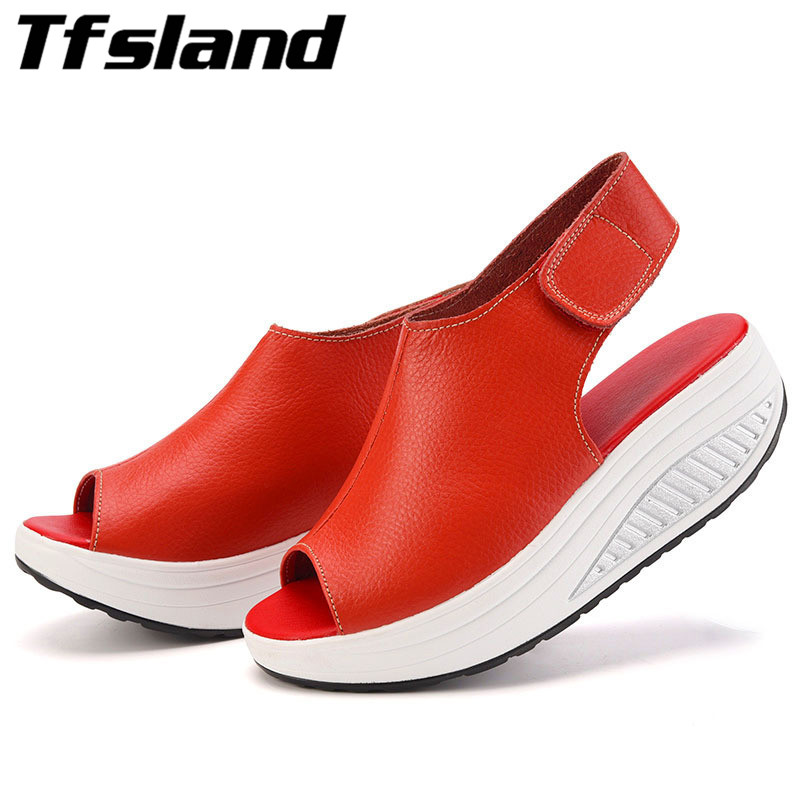 Discount Womens Summer Shoes