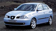 Cordoba 2002-s.jpg
