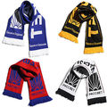 2017 Brand New Designer Unisex Palace Skateboard Gosha Rubchinskiy Russia Paccbet Soft Cotton Knitted Scarf Unisex Scarves Wraps