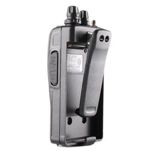 Image 4 - General for Walkie Talkie YAESU FT 60R Dual Band 137 174/420 470MHz FM Ham Two Way Radio Transceiver YAESU FT60R Radio
