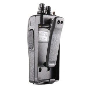 Image 4 - Geral para walkie talkie yaesu FT 60R dupla faixa 137 174/420 470 mhz fm ham rádio em dois sentidos transceptor yaesu ft60r rádio