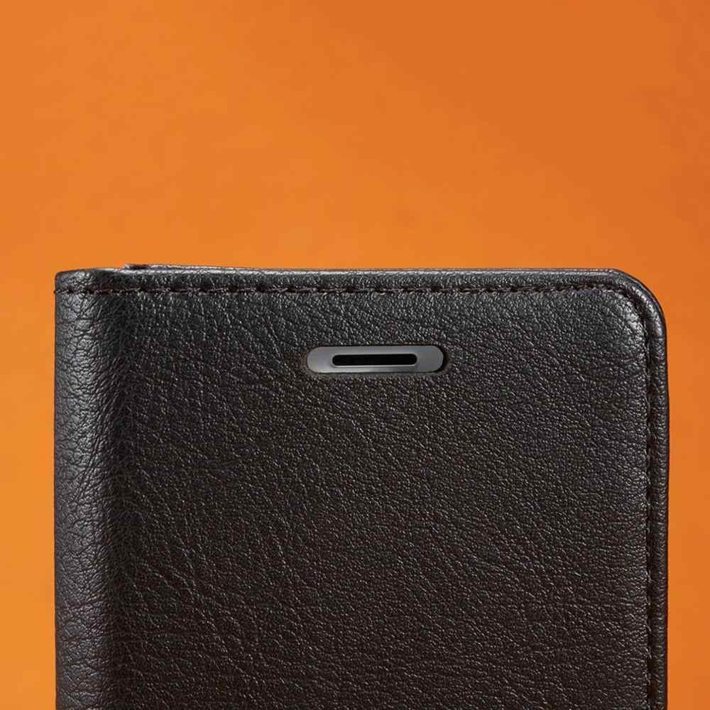 DG. MING мобильный чехол для телефона, во-первых, мобильный телефон кожаные чехлы для LGV20/LGG6/LGV30/V30 +/LGLG G7 ThinQ