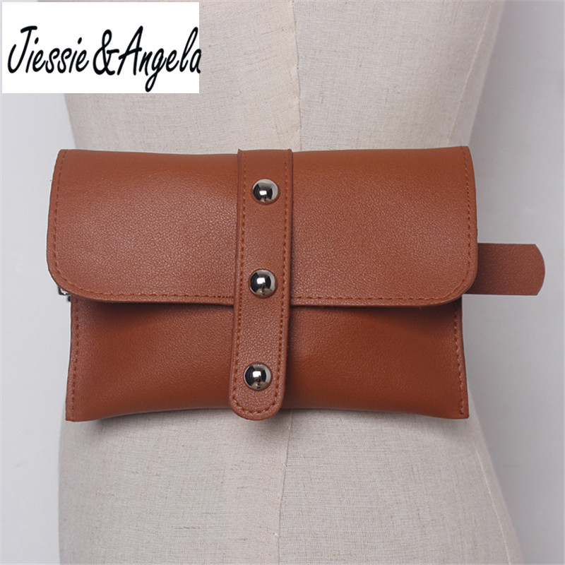 Designer Belt Bags For Women Jaguar Clubs Of North America