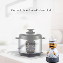 Free shipping on Kitchen Timers in Other Kitchen Tools