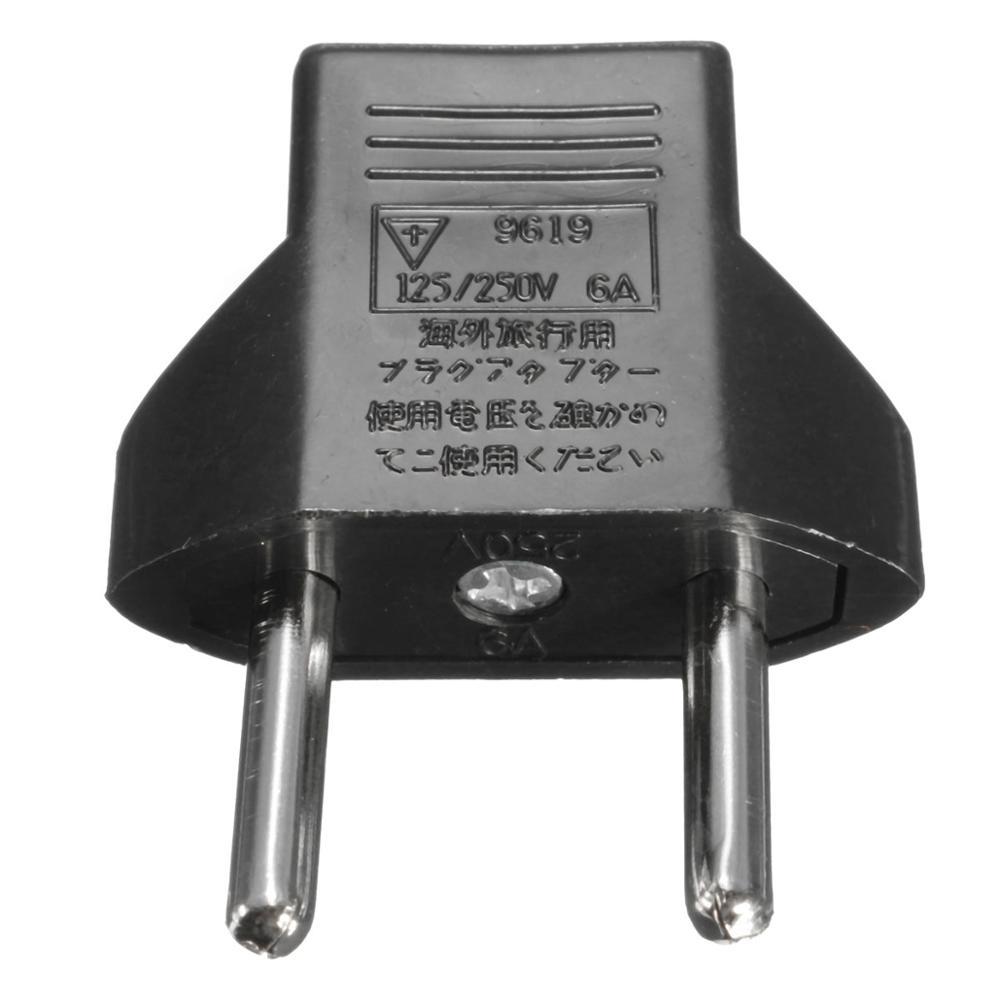 SKU384536 (2)