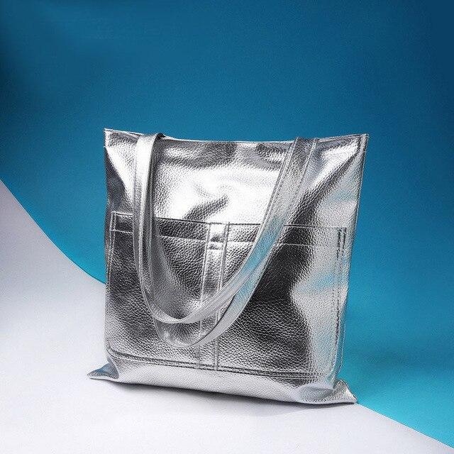 bolsas bolsas de ombro para Tipos de Sacos : Ombro e Bolsas