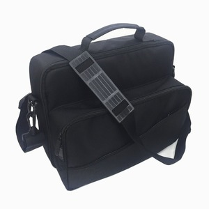 Image 1 - Multifunction Traveling Carry Bag Case for Xbox One X/S Handbag Shoulder bag with Strap Game disc Holder