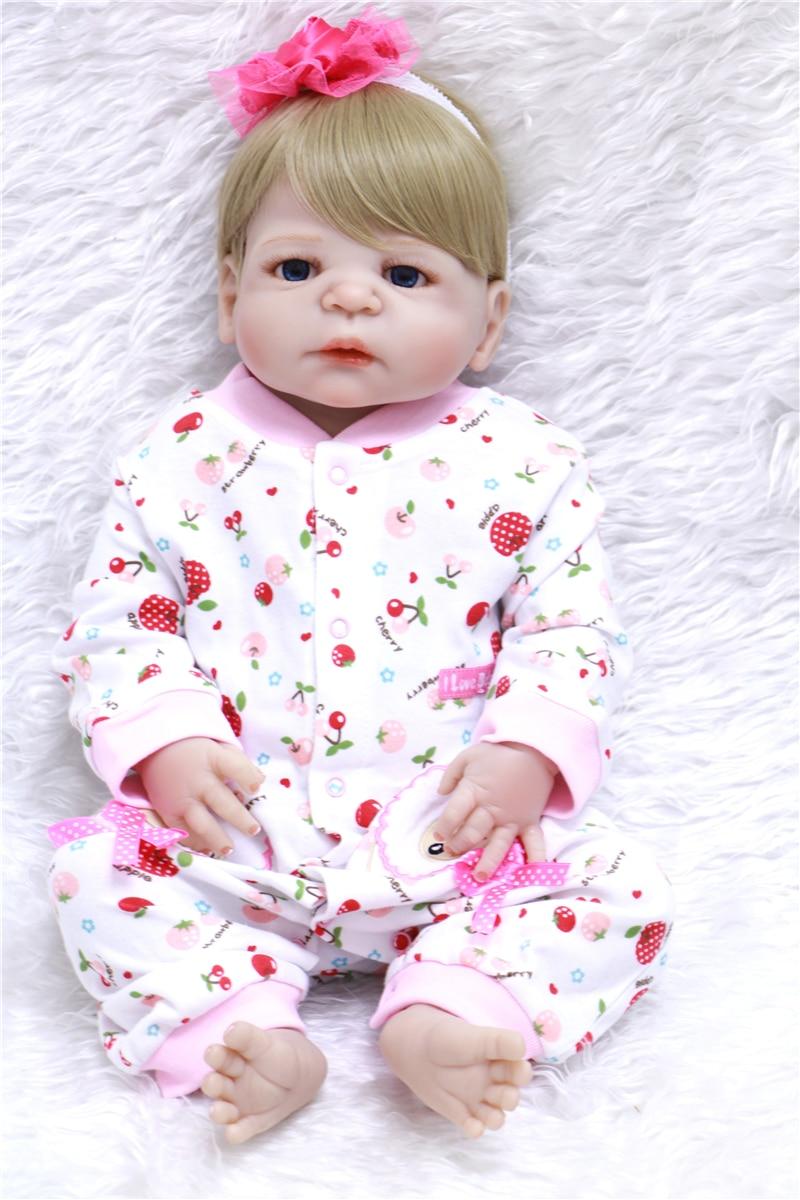 de corpo inteiro macio silicone bebes meninas 02