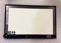 Livraison gratuite de CLAA101FP05 B101UAN01.7 1920*1200 IPS LCD focrtablet Pipo M9 Pro 3G pour ME302 ME302KL TF303 Tablet PC seulement LCD
