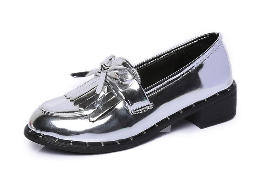 acis scarpe