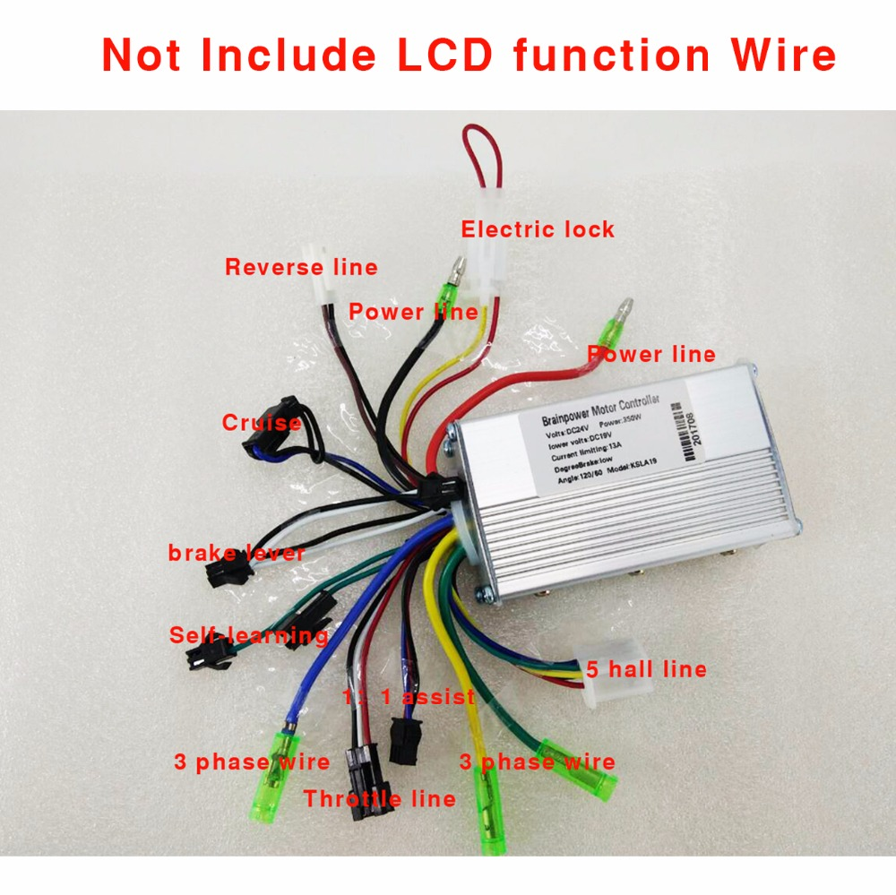 lcd lcd controller wiring diagram  [ 1000 x 999 Pixel ]