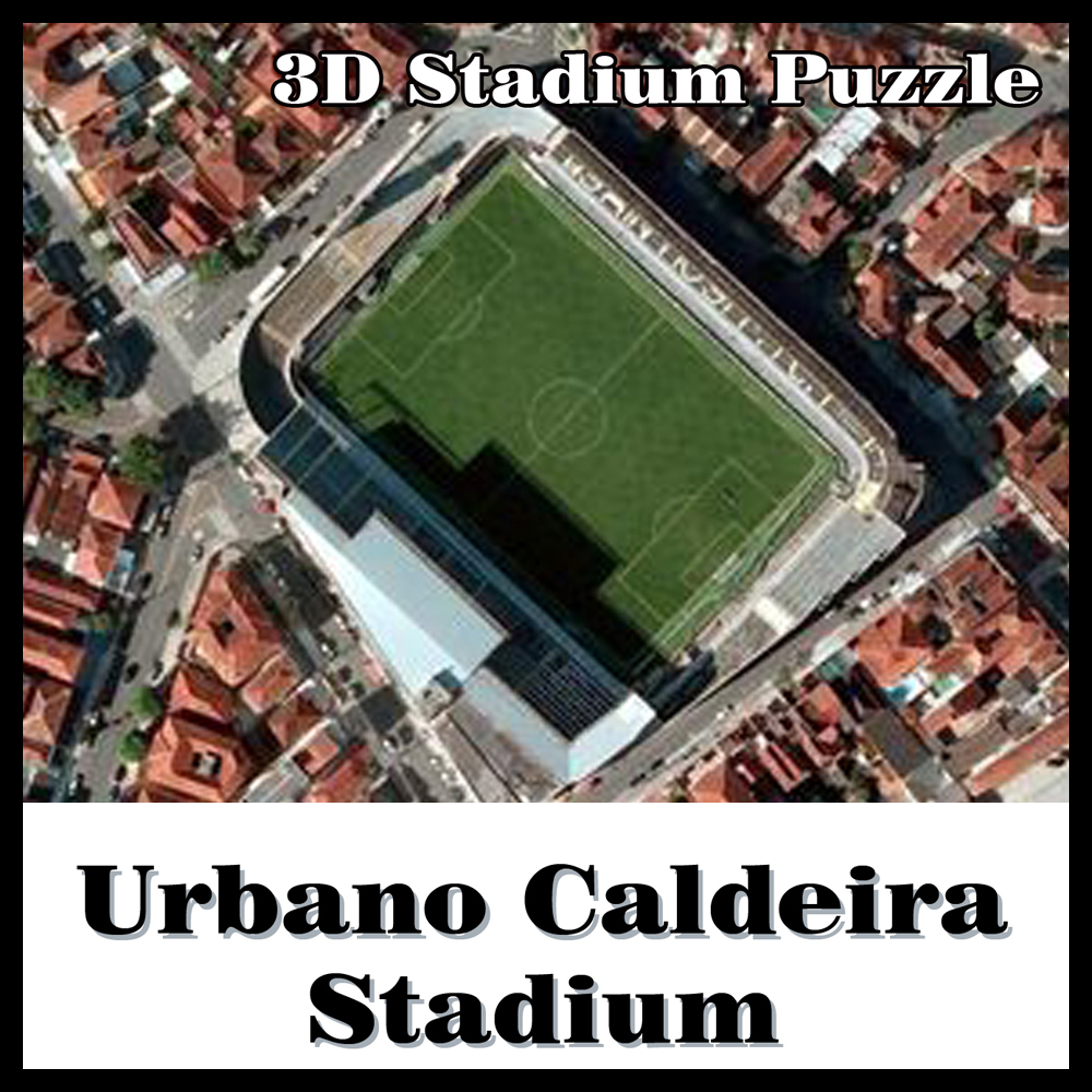3d Football Stadiums Promotion-Shop for Promotional 3d