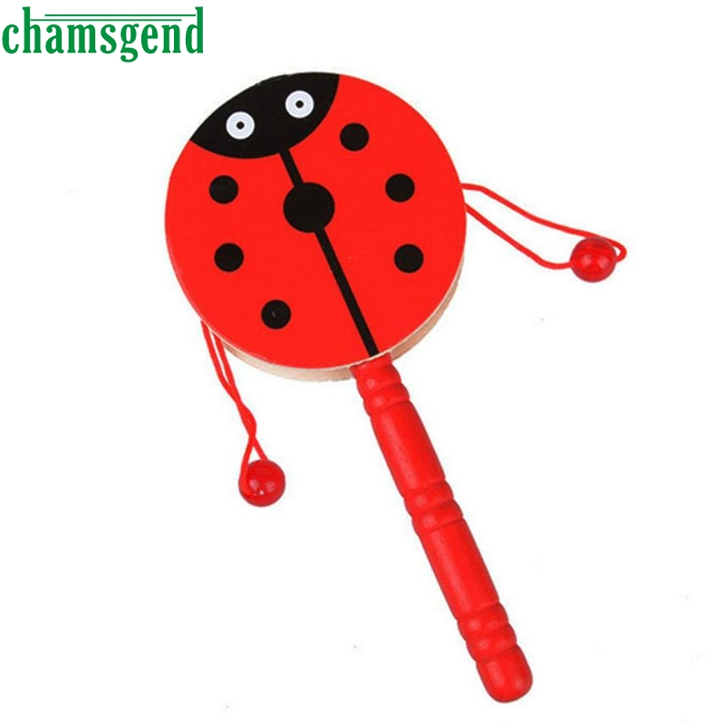 Wooden-Rattle-Pellet-Drum-Cartoon-Musical-Instrument-Toy-for-Child-Kids-Gift-Nov-03-2