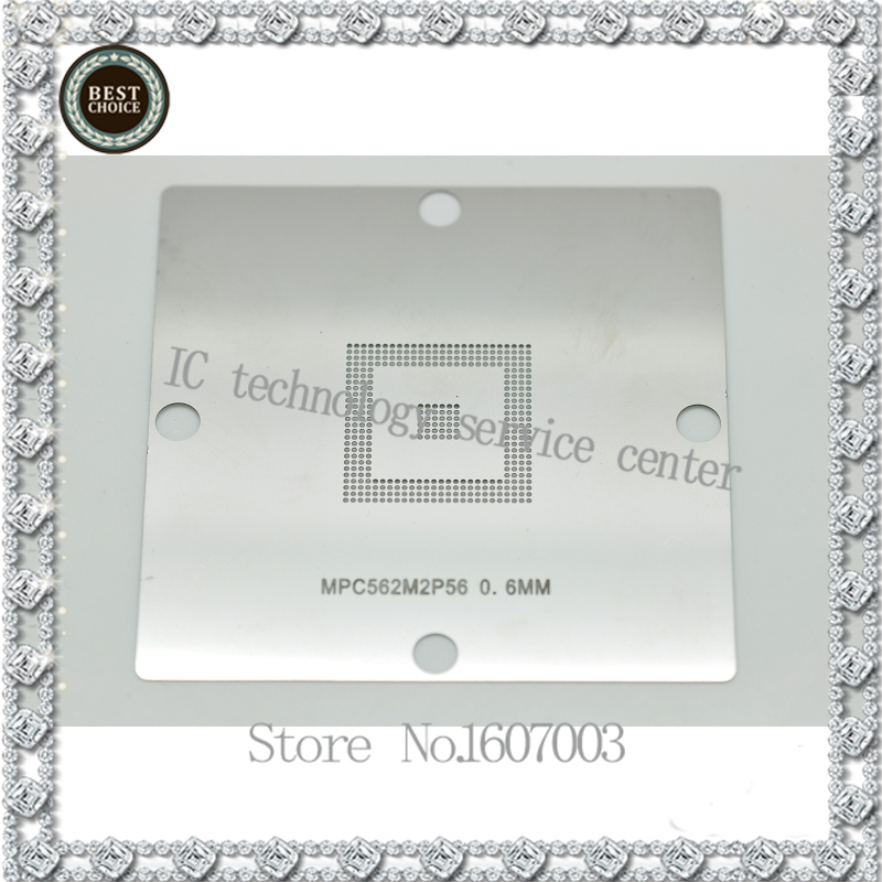 Тиристор 7/16 MPC561/562/555 0.6