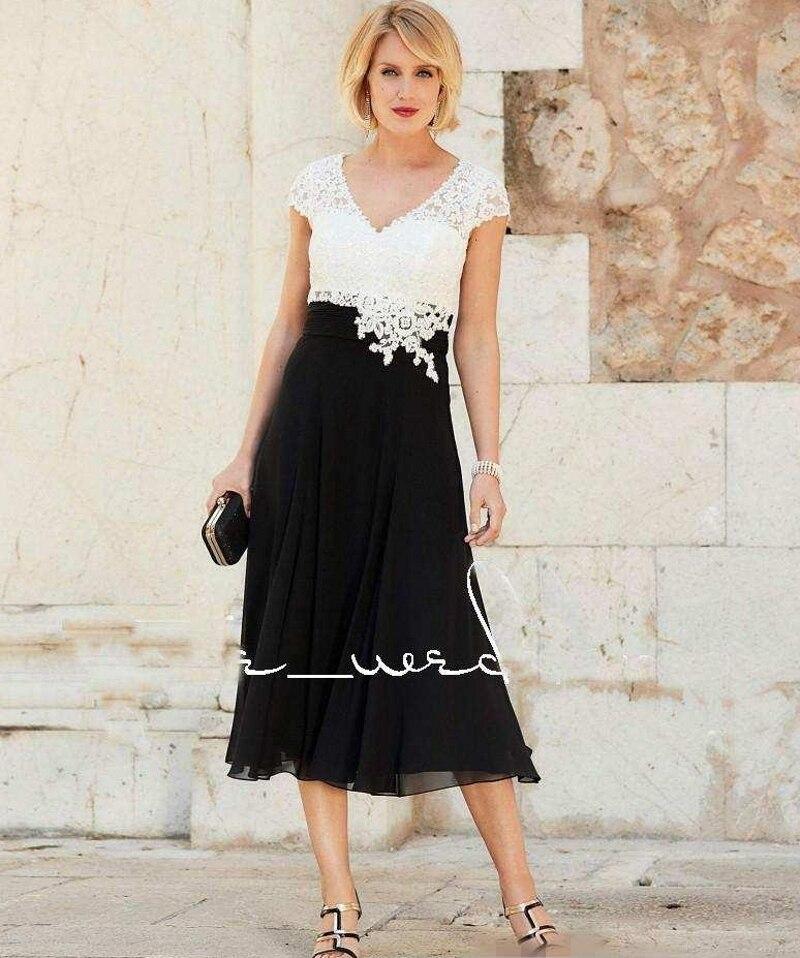 الرقبة أعلى فستان العريس