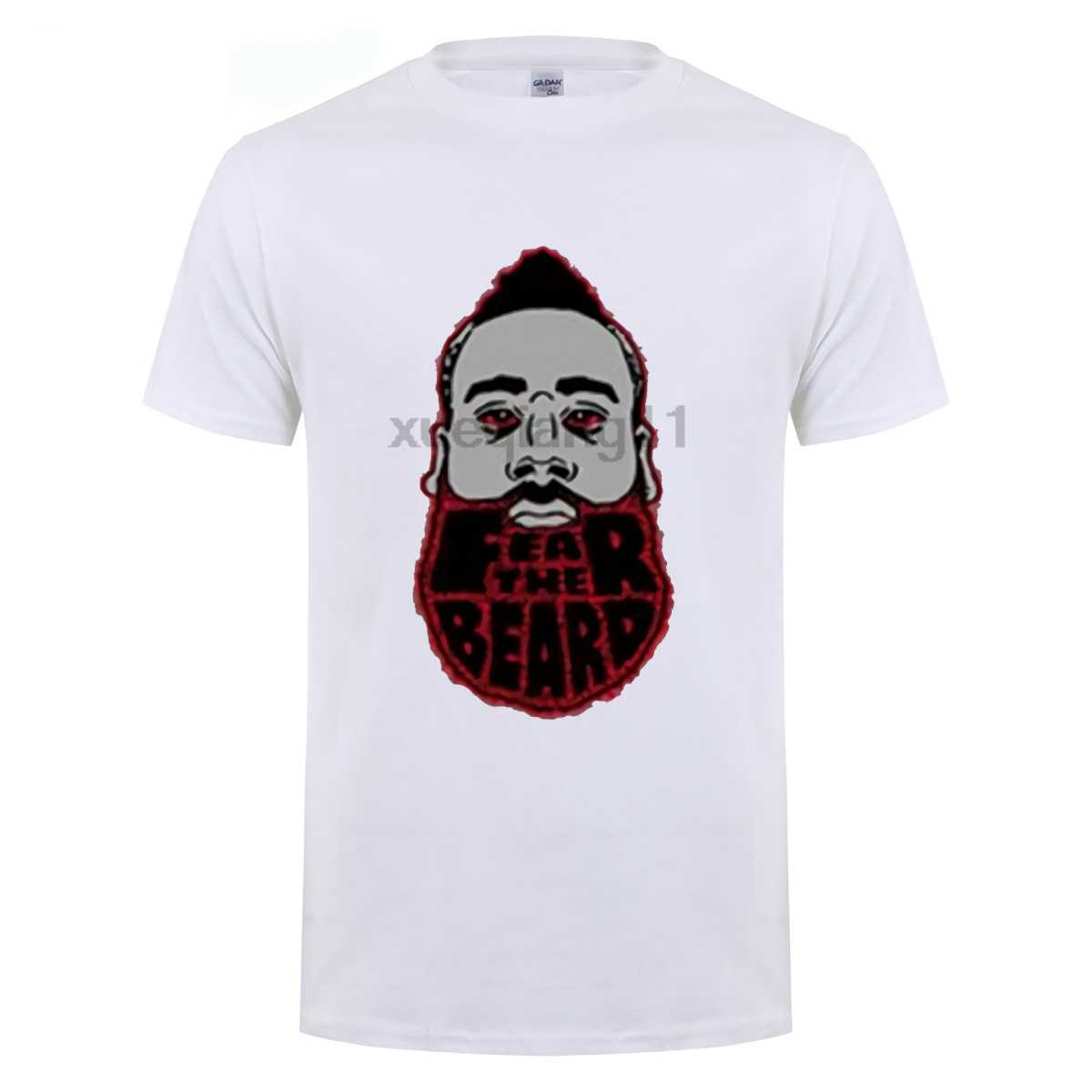 a88d128ef52 Detail Feedback Questions about ManrvWtop men s Fear The Beard James ...