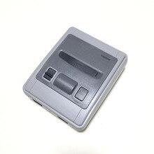 Embutido 621 Clássico Jogo HDMI Dupla gamepad Mini TV Vídeo Game Console 8 Pouco Retro Handheld Jogador Do Jogo de Vídeo Da Família