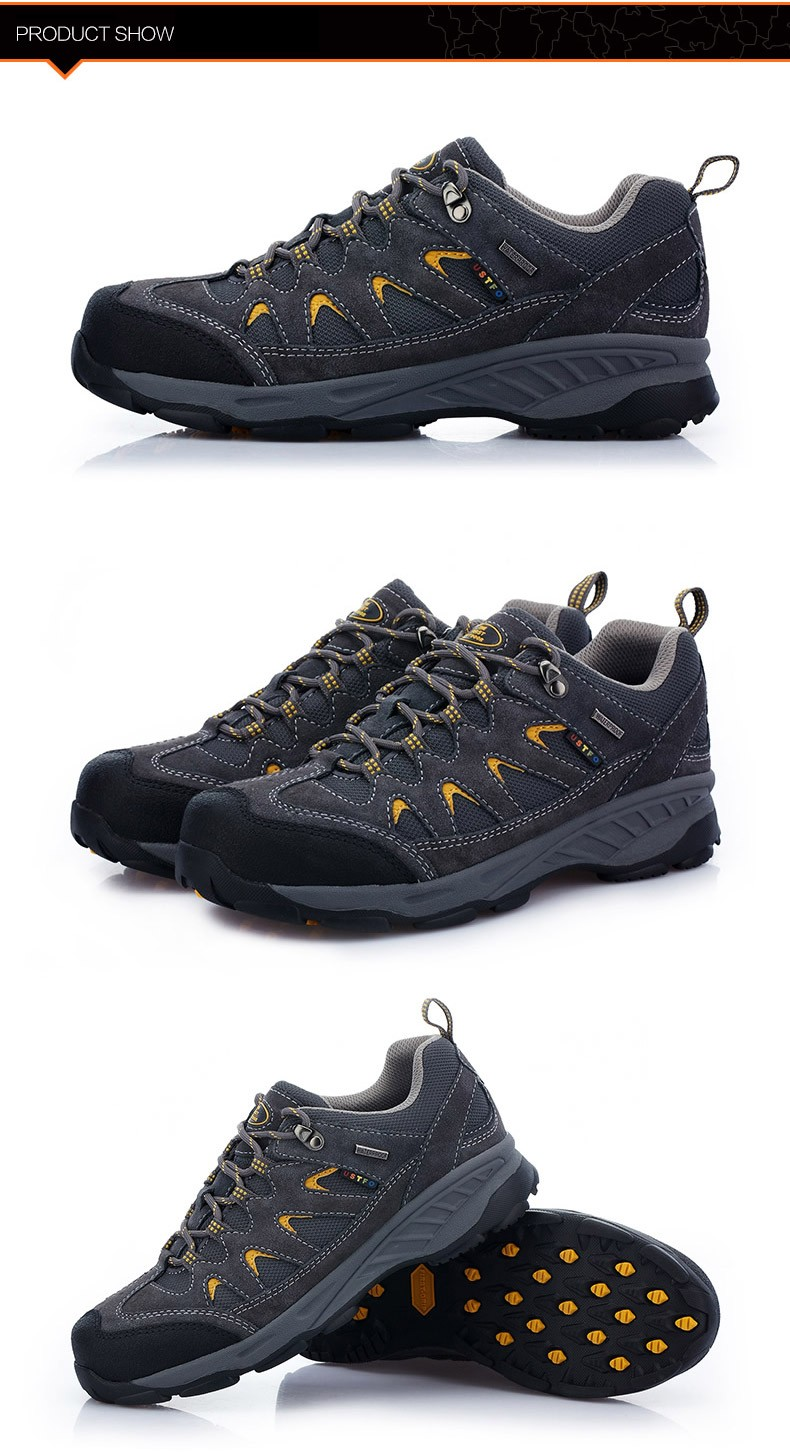 TFO running shoes men sport shoes outdoor sneaker tennis jogging light breathable athletic Cushioning Shock Absorption running 24