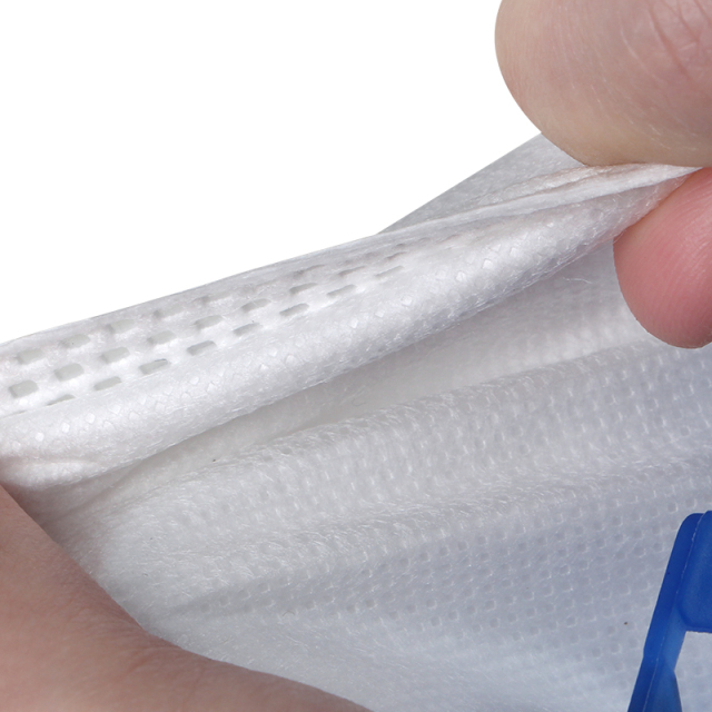 Vacuum Cleaner Dust Bags For MIELE FJM & GN