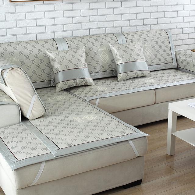 Leather Sofa Wholesalers Uk: Corner Sofa Cover Stretch Corner Sofa Covers Uk