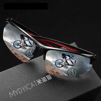 3a4c761be Fashion Sunglasses Men Polarized Brand Design Sports Male Sun Glasses  Polaroid Driver Driving Mirrors Glasses Fishing. US $36.59 US $12.44. Óculos  De Sol ...