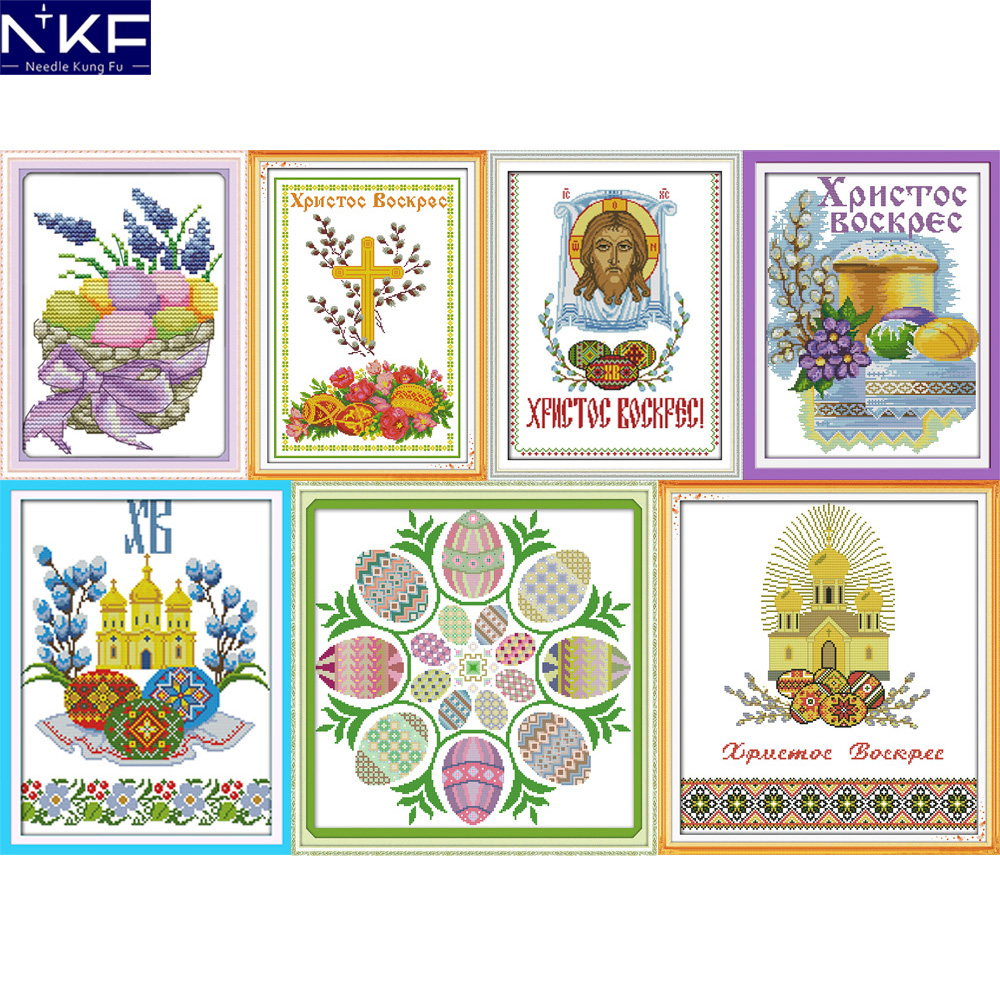 top 10 largest easter embroideries list and get free