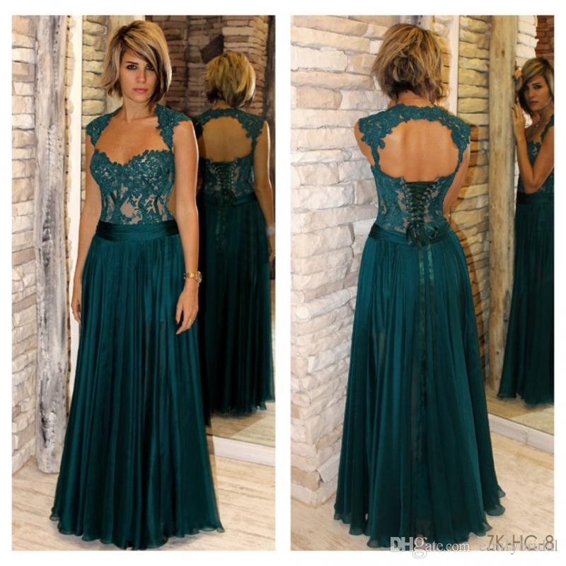 Compare Prices on Hunter Green Dress- Online Shopping/Buy Low ...