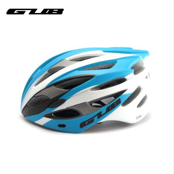 Big size helmet in-mold cool GUB DD bicycle helmets Super large Size bicycle helmet ha ha die mold manipulator accessories big big jig jig mold with a switch ha ha mold manipulator assembly