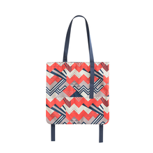 0d92955639 Women Foldable Shopping Bag Shoulder Large Tote Bag Fashion Girl Book Bags  Portable Beach Totes Reusable