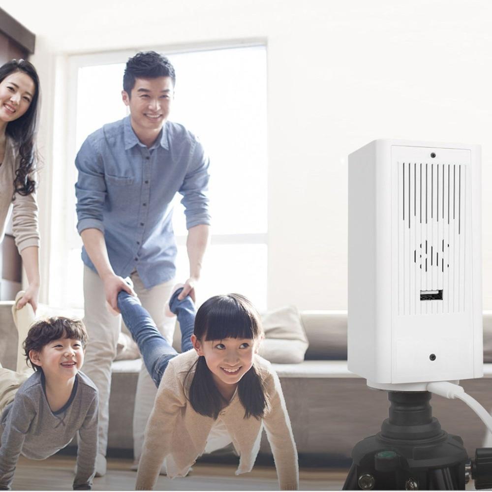 Xiaomi Mijia Dafang Smart IP Cameras (12)