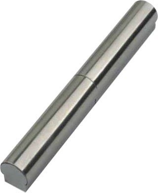 Supply hinge,handle,lock,cam lock,latch,case-lock,ActionDoorlock,Gasket-X031