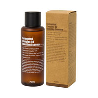 PURITO Fermented Complex 94 Boosting Essence 150ml Moisturizing Facial Serum Sebum Control Anti Wrinkle Skin Whitening Essence