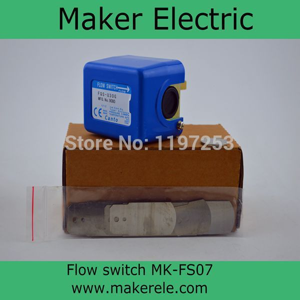 3 Way Toggle Switch Wiring Diagram 12v also 3 Phase Switch besides Toggle Switch Wrench Adjustable additionally Index text 5982774 path product part 5982774 ds dept process search further Telecaster Wiring Diagram For Electric B. on 4pst switch wiring