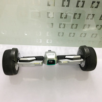 Hoverboard Self Balance Scooter 2 Wheels UL2272 Certified