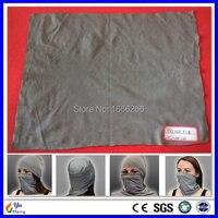 Elastic Care Fabrics
