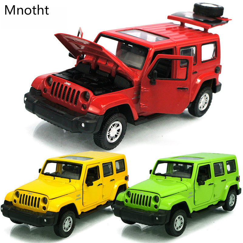 Popular Scale Jeep Buy Cheap Scale Jeep Lots From China