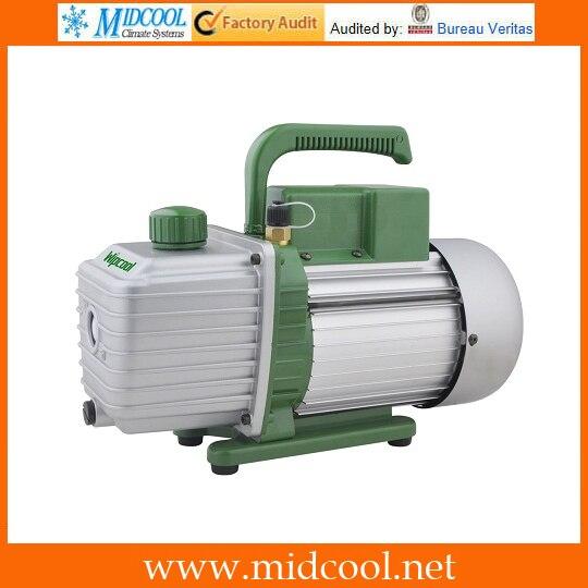 Vacuum pump 2PCV-6Vacuum pump 2PCV-6