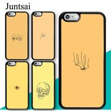 coque iphone xr minimaliste