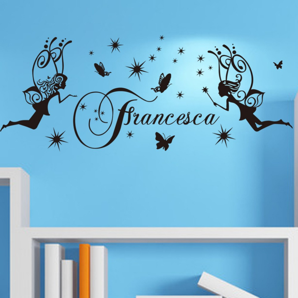 Compare Prices On Angel Cartoon Wallpaper Online Shopping Buy Low