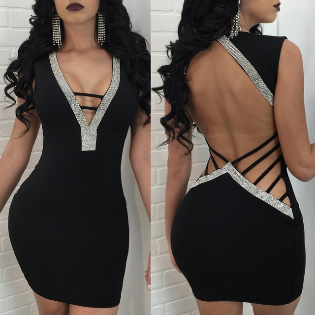 T inside20155 Deviz Queen Women Kyliejenner Dress Plus Size Dresses ...