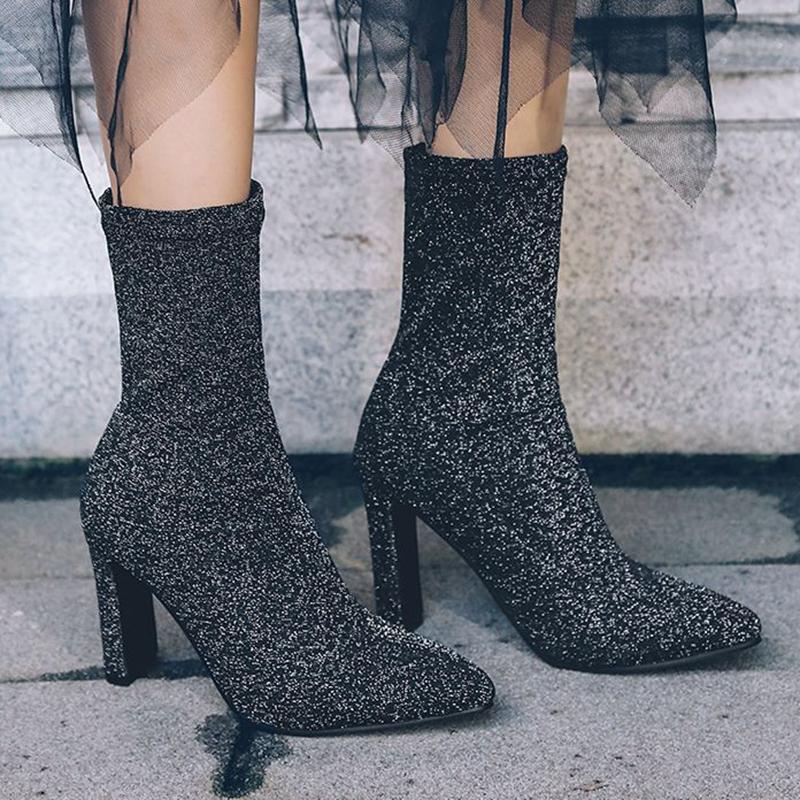 womens bargain footwear