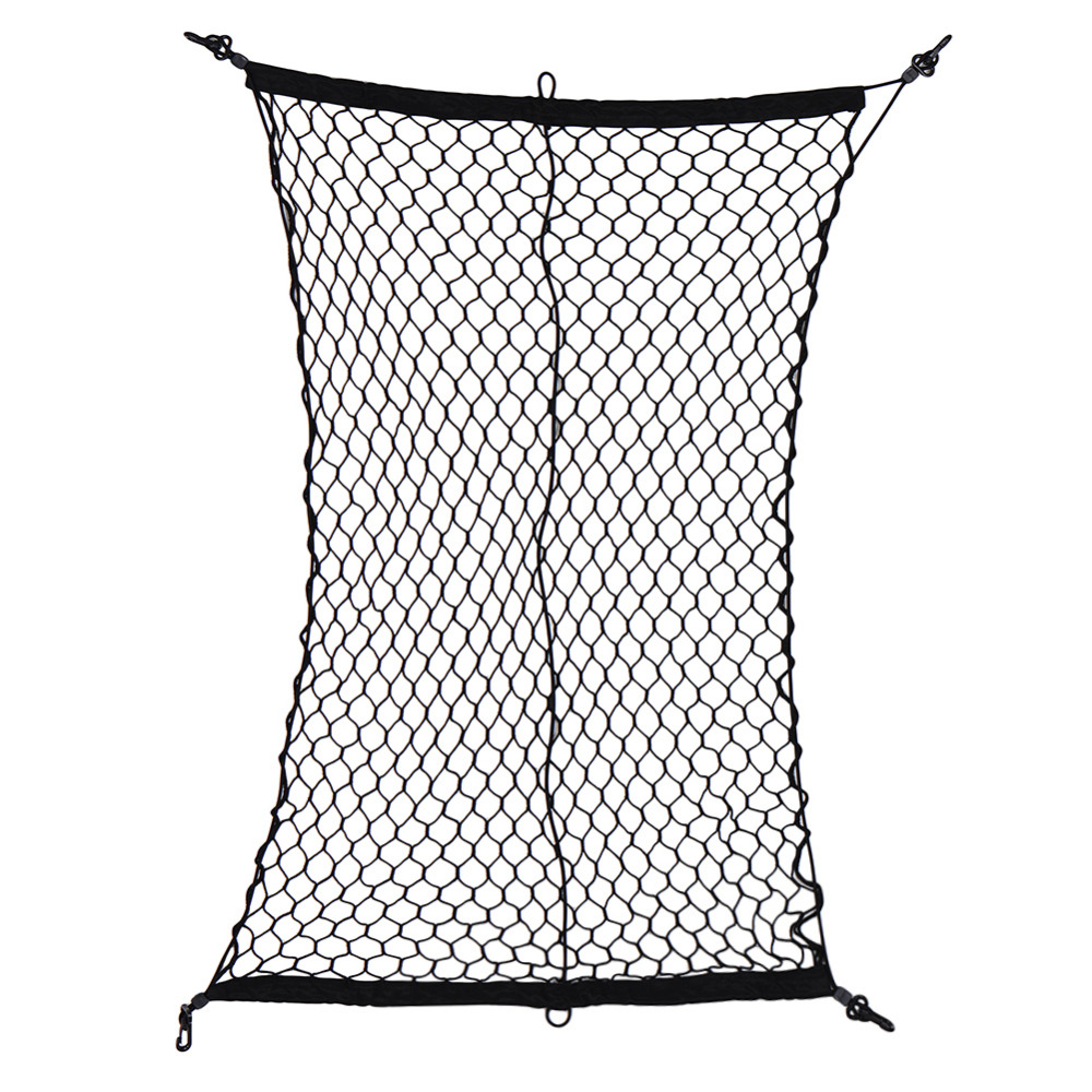 online buy wholesale nets from china nets wholesalers. Black Bedroom Furniture Sets. Home Design Ideas
