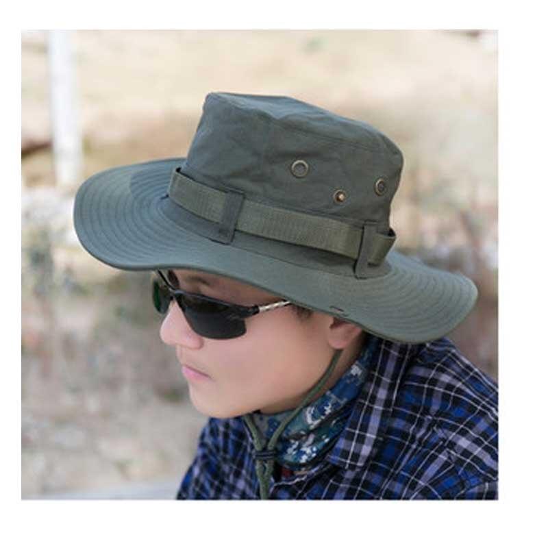 военная шляпа